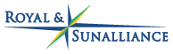 Royal Sunalliance